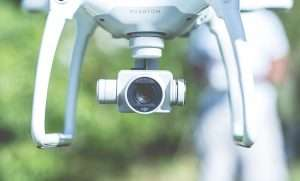 Video Drone Service Barrie
